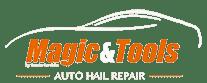 Magic&Tools